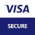 visa_3ds2 supported